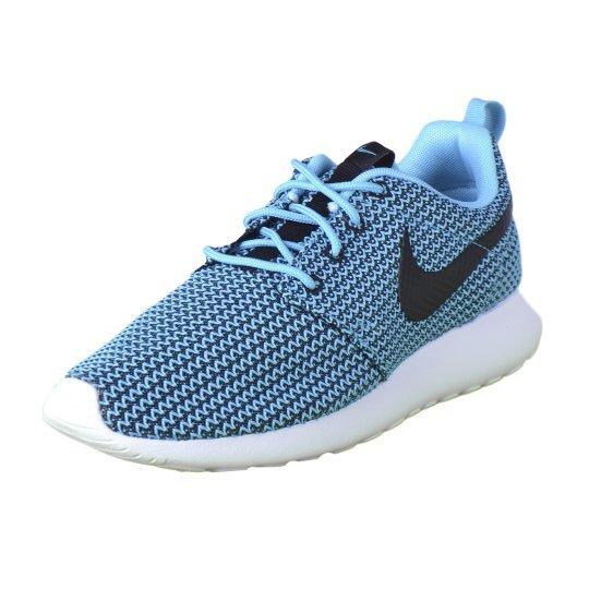 Кросівки Nike Wmns Rosherun - фото