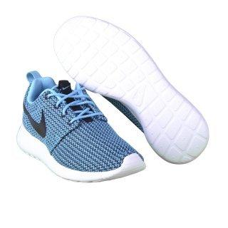 Кросівки Nike Wmns Rosherun - фото 2