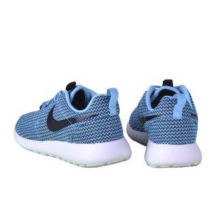 Кросівки Nike Wmns Rosherun - фото 3