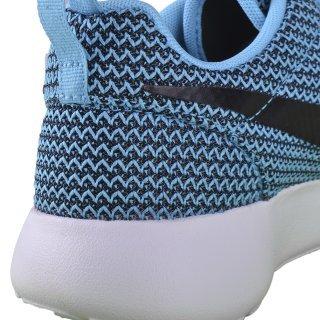 Кросівки Nike Wmns Rosherun - фото 6