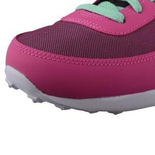 Кросівки Nike Elite (Gs) - фото 4