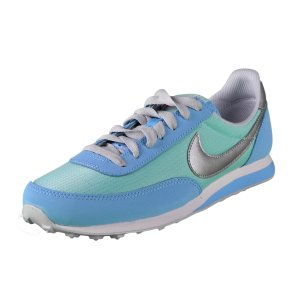 Кросівки Nike Elite (Gs) - фото 1