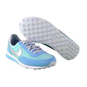 Кросівки Nike Elite (Gs) - фото 2
