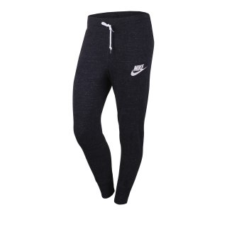 Штани Nike Gym Vintage Pant - фото 1
