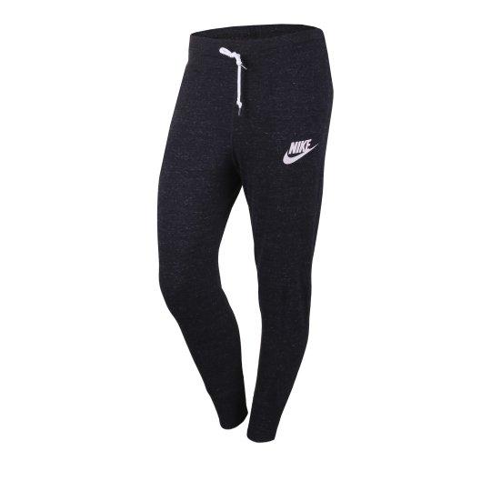 Штани Nike Gym Vintage Pant - фото