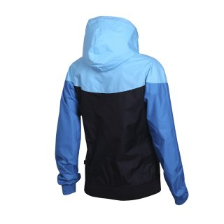 Куртка-вітровка Nike Windrunner - фото 2