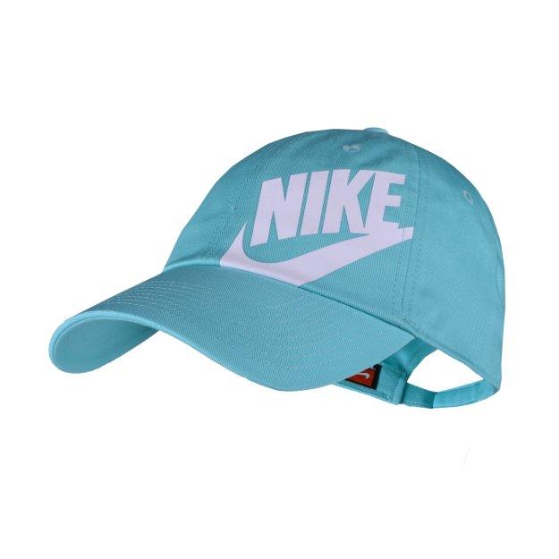 Кепка Nike Nike Heritage86-Futura - фото