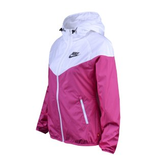 Костюм Nike Windrunner Warmup - фото 2