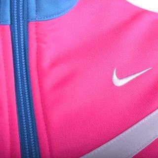 Костюм Nike T40 T Warm Up Yth - фото 6