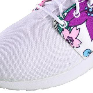 Кросівки Nike Wmns Rosherun Print - фото 5
