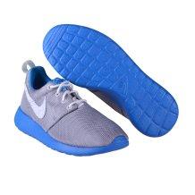 Кросівки Nike Rosherun - фото