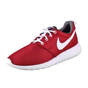 Кросівки Nike Rosherun - фото 1