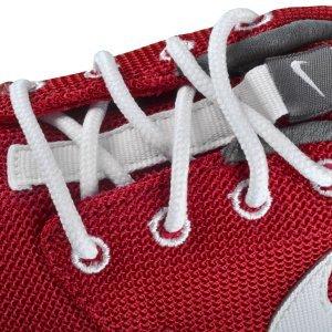 Кросівки Nike Rosherun - фото 5