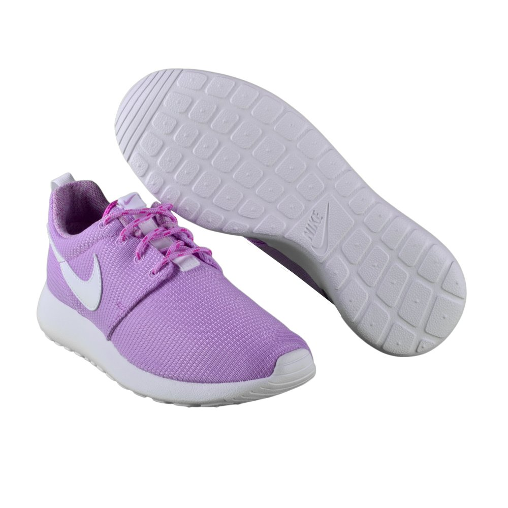 Кросівки Nike Rosherun - фото 1 · Кросівки Nike Rosherun - фото 2 ... bee01c33354fa