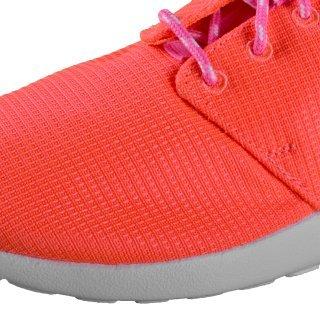 Кросівки Nike Rosherun - фото 4
