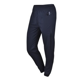 Штани Nike Woven Pant Tp - фото 1