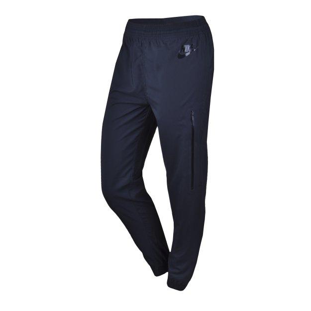 Спортивные штаны Nike Woven Pant Tp - MEGASPORT