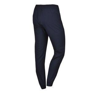 Штани Nike Woven Pant Tp - фото 2