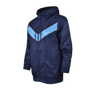 Костюм Nike Striker Pass Wvn Trk St - фото 2