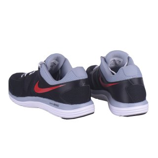 Кросівки Nike Dual Fusion Lite 2 Msl - фото 3