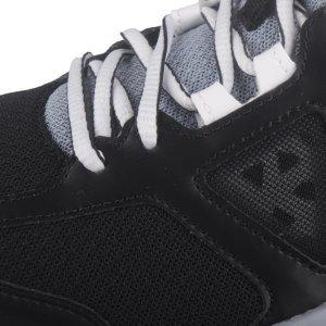 Кросівки Nike Dual Fusion Lite 2 Msl - фото 4
