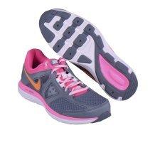 Кросівки Nike W Dual Fusion Lite 2 Msl - фото