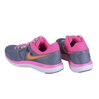 Кросівки Nike W Dual Fusion Lite 2 Msl - фото 3
