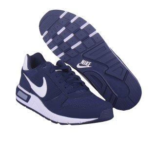 Кросівки Nike Nightgazer - фото 2