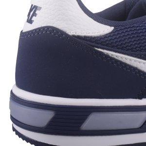 Кросівки Nike Nightgazer - фото 5
