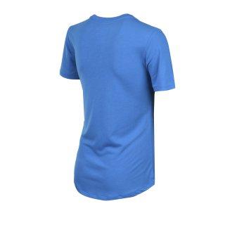 Футболка Nike Tee-Revolutionized - фото 2