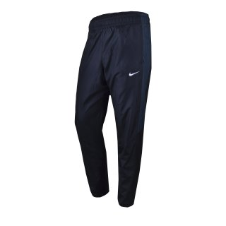 Костюм Nike Uptown Woven Warmup - фото 4