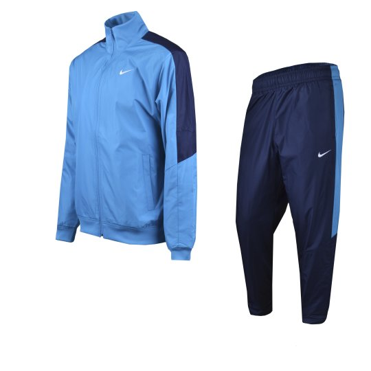 Костюм Nike Uptown Woven Warmup - фото