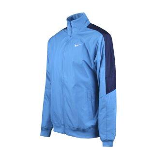 Костюм Nike Uptown Woven Warmup - фото 2