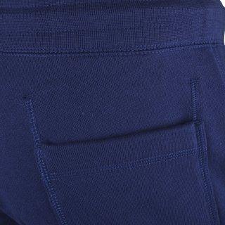 Штани Nike Aw77 Ft Cuff Pant-Air - фото 3