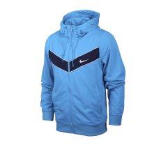 Костюм Nike Striker Pass Knit Trk St - фото