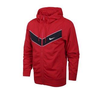 Костюм Nike Striker Pass Knit Trk St - фото 2