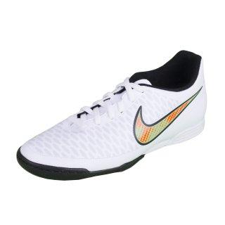 Бутси Nike Magista Ola Tf - фото 1