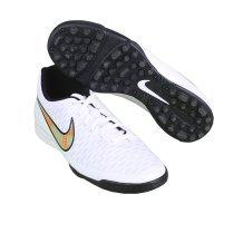 Бутси Nike Magista Ola Tf - фото