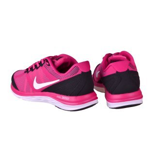 Кросівки Nike DualFusionRun3(Gs) - фото 3