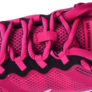 Кросівки Nike DualFusionRun3(Gs) - фото 5