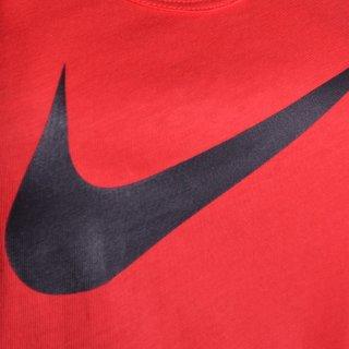 Майка Nike Nike Tank-Classic Swoosh - фото 3