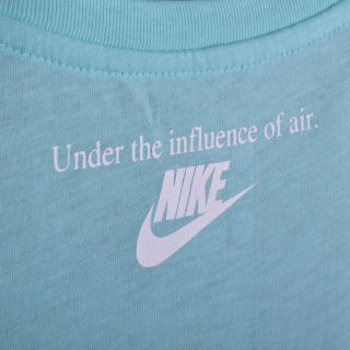 Футболка Nike Nike Tee-Signal Air Max 90 - фото 3