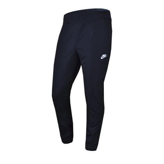 Штани Nike Recap Wvn Cuff Pant Were - фото