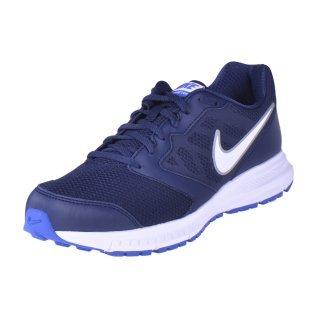 Кросівки Nike Downshifter 6 Msl - фото 1