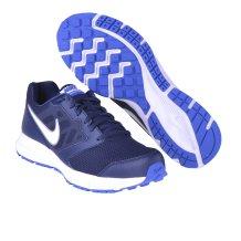 Кросівки Nike Downshifter 6 Msl - фото