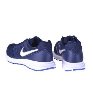 Кросівки Nike Downshifter 6 Msl - фото 3