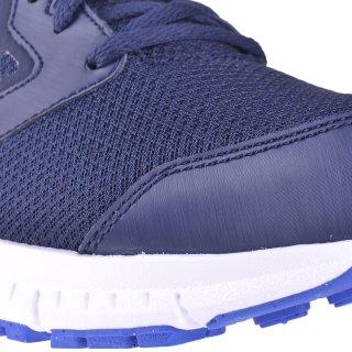 Кросівки Nike Downshifter 6 Msl - фото 4