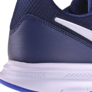 Кросівки Nike Downshifter 6 Msl - фото 6