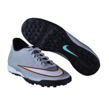 Бутси Nike Mercurial Vortex Ii Cr Tf - фото