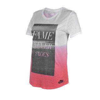 Футболка Nike Nike Tee-Fame Never Fades - фото 1